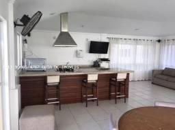 Título do anúncio: Apartamento para Locação em Salvador, Imbui, 2 dormitórios, 1 suíte, 2 banheiros, 1 vaga