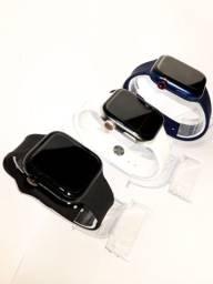 Título do anúncio: Smartwatch HW 22 pro