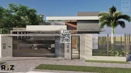 Título do anúncio: CASA com 4 dormitórios à venda com 233m² por R$ 1.600.000,00 no bairro Jardim Itália - MAR