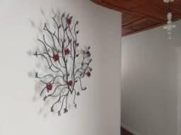 Casa para Temporada em Tiradentes, MG