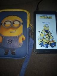 Tablet positivo Minions