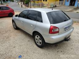 Audi a3 1.6 2006