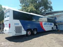 Comil 3.65 Scania 124 360CV NEGOCIAVEL