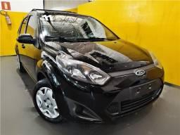 Ford Fiesta 2011 1.0 mpi hatch 8v flex 4p manual