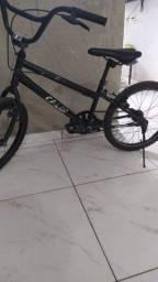 Bicicleta Caloi Expert