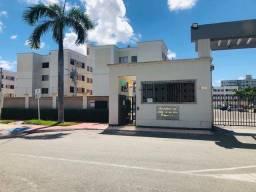 Título do anúncio: Apartamento No Condomínio Alamedas Pássaros, Bairro Inácio Barbosa