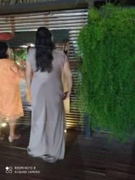 vestido de festa veste do 46/50
