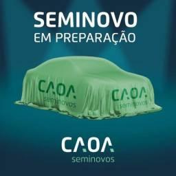 Título do anúncio: Hyundai Hb20 1.6 16v Vision