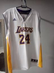 Jersey Lakers Kobe Bryant ORIGINAL!