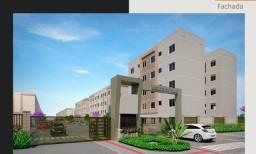 MFL - Apartamentos em Barra de Jangada.