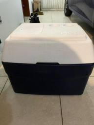 Caixa Térmica MOR 55 lt