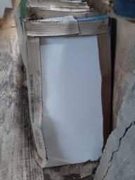 Revestimento Branco 30x60 Portobello