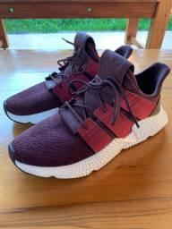 Adidas Prophere Originals Tamanho 40