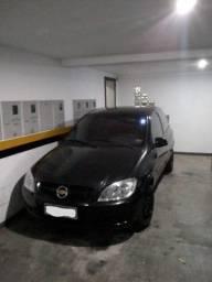Motor GM Celta 1.0 2003
