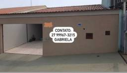 Título do anúncio: Casa para venda Glória - Vila Velha - Espírito Santo