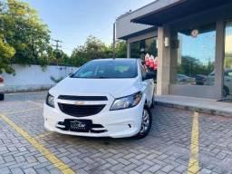 GM - CHEVROLET ONIX Chevrolet ONIX HATCH Joy 1.0