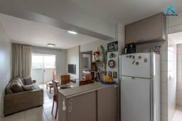 GOIâNIA - Apartamento Padrão - Negrão de Lima