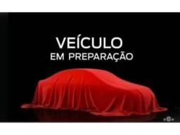 Título do anúncio: Volkswagen Saveiro 1.6 CS
