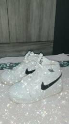 Título do anúncio: Sapato da Nike
