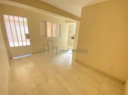 Kitnet para aluguel, 1 quarto, Prado - Belo Horizonte/MG