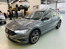 Título do anúncio: Volkswagen Jetta 1.4 250 Tsi R-line
