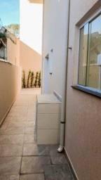 Título do anúncio: Casa à venda no bairro Solemar, em Praia Grande