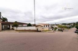 Título do anúncio: Casa com 5 dormitórios à venda, 144 m² por R$ 670.000 - Rua Djalma Ferreira Maciel 736 Lin