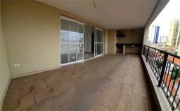 Título do anúncio: Apartamento Novo a 500 m Do Metrô Jd São Paulo, 4 Dormitórios, 3 Suítes, 4 Vagas, 150 m²