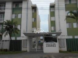 Título do anúncio: Apartamento com 3 dormitórios à venda, 90 m² por R$ 320.000,00 - Fragata - Marília/SP