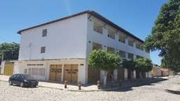 Apartamento de 01 quarto no Bairro Dom Jaime Câmara, Mossoró/RN