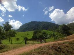 Sitio em Rio dos Cedros SC