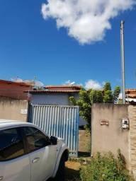 Casa em Luziania Proximo ao Atacadao Dia Dia