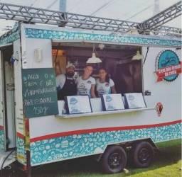 Trailler Trailer Trailers Trayler Treiler Treillers acm na Cor Food Truck 2018