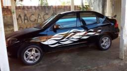 Gm - Chevrolet Prisma - 2009