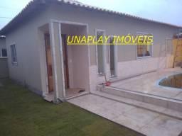 Cód: TH 251 Unaplay ?excelente casa em Unamar- Cabo Frio