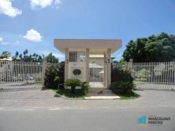 Casa residencial para locação, Tamatanduba, Eusébio - CA1441.
