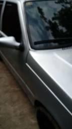 Carro Fiat uno 2004 - 2004