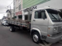 Vw 9-150E worker 2010 - 2010