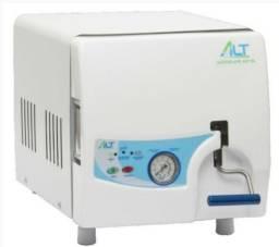 Autoclave Analógica Plus 5 Litros ALT