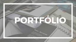 """Portfólio tema """" Contabilidade Empresarial e Trabalhista"""" R$ 30 reais, envio imediato"""