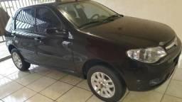 Fiat Palio em Perfeito Estado - 2011