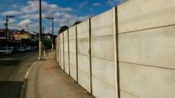 Muro pre fabricado 13 981751112
