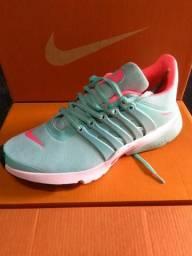 Nike air presto feminino