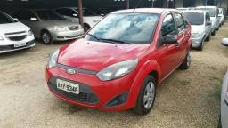 FORD FIESTA 2013/2013 1.0 ROCAM SEDAN 8V FLEX 4P MANUAL - 2013