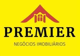 Precisamos de Apartamentos e Casas para venda no centro de Belém