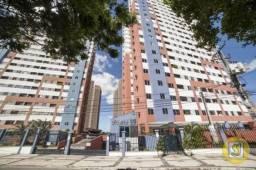 Apartamento para alugar com 3 dormitórios em Cambeba, Fortaleza cod:23650