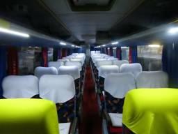 Ônibus Paradiso 1800 DD