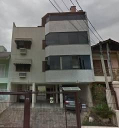 Apartamento à venda com 3 dormitórios em São sebastião, Porto alegre cod:83