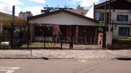 Casa à venda com 4 dormitórios em Vila ipiranga, Porto alegre cod:445