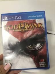 Gold Of war